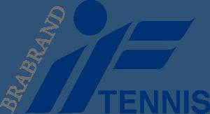 BIFlogo Brabrand ID Tennis